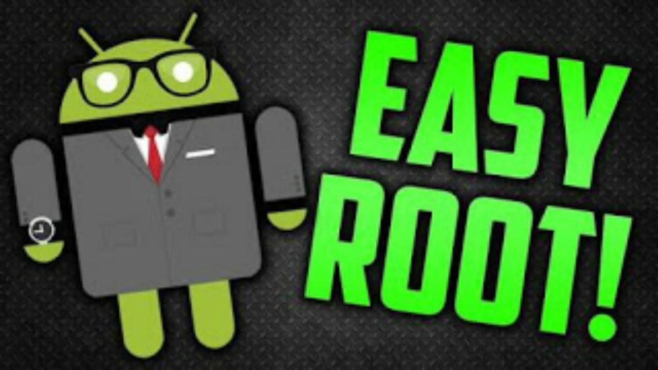 How to Root Android Phone Safely