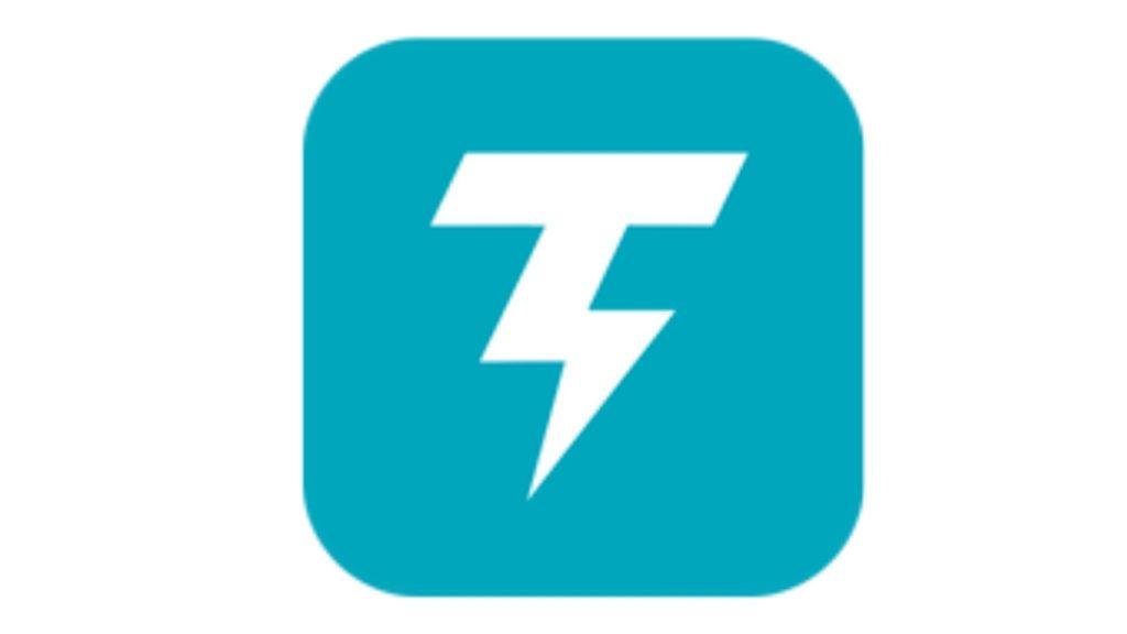 Thunder vpn free vpn app for Android