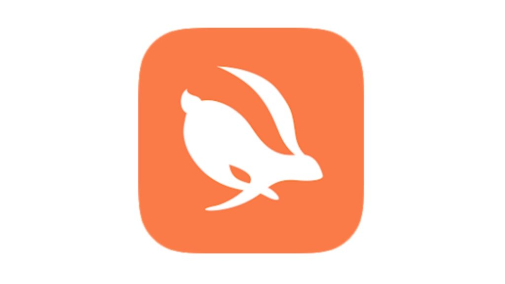 Turbo vpn free vpn app for Android