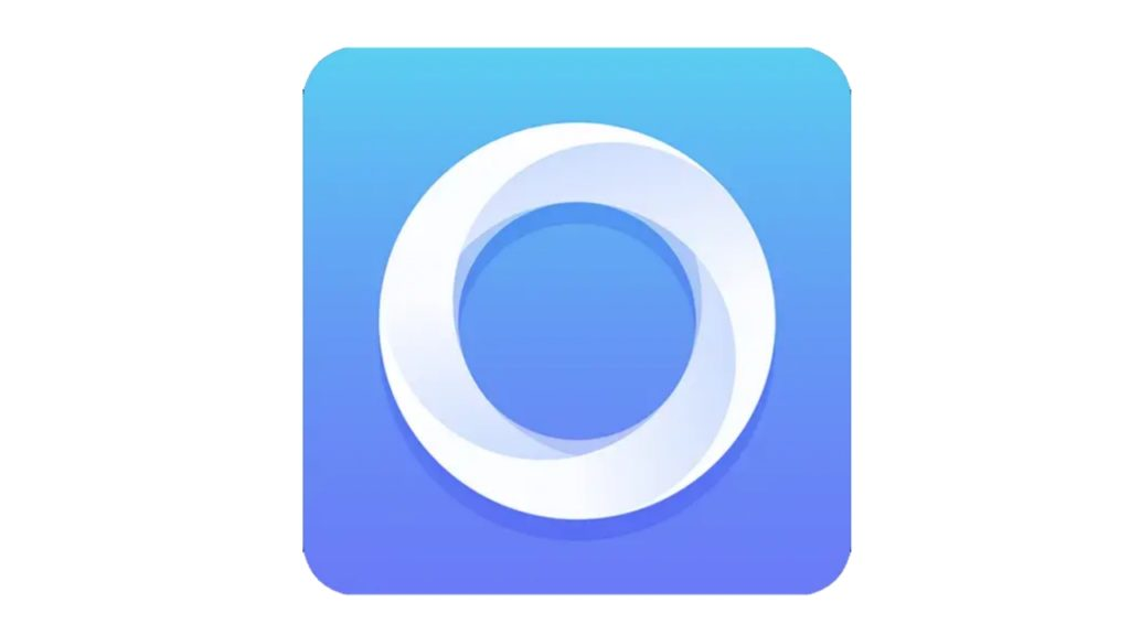 Vpn 360 free vpn app for Android
