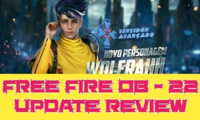 How To Recover Garena Free Fire Suspended Account 2021 Umirtech
